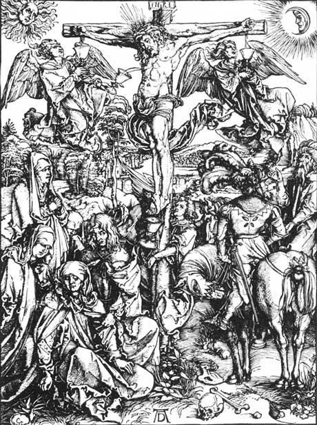 Crucifixion.jpg (460×617)