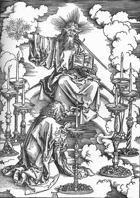 a description of life of albrecht durer Albrecht durer completed the master engravings in the years 1513 and 1514 with these three engravings (knight, death, and devil, st jerome in his study, and melencolia i) he reached the high point of his artistic expression and concentration.
